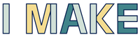 logo I Make