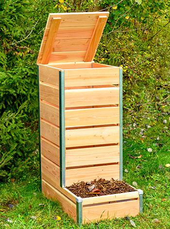 composteur bois dougals naturel8-mon-petit-potager