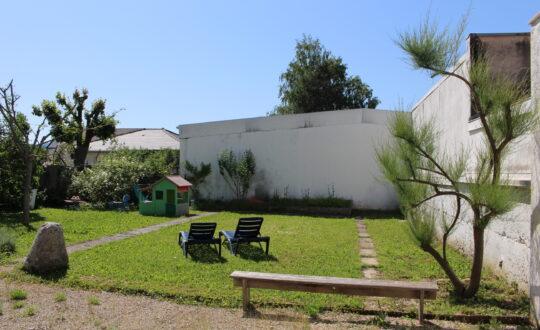 jardin jessica felix